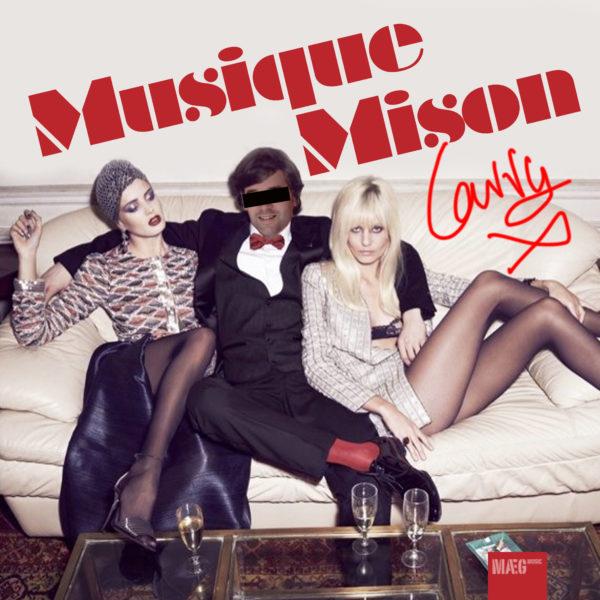 Musique Mison